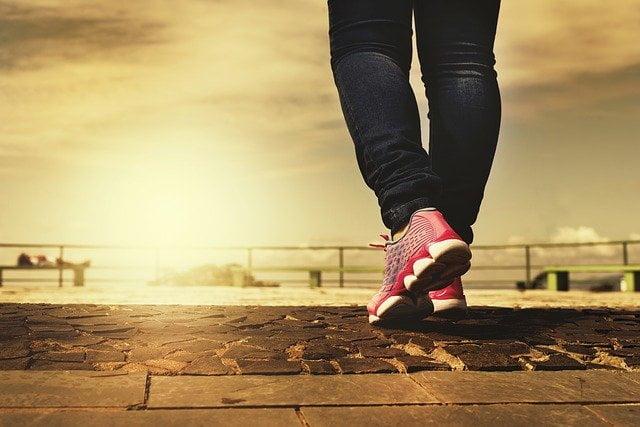 beneficios del deporte sobre la salud emocional