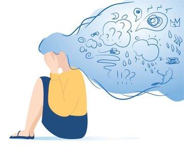 tips para vencer la ansiedad