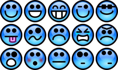 tácticas para gestionar tus emociones